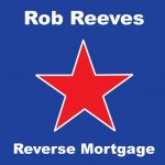Rob Reeves Reverse Mortgage Logo